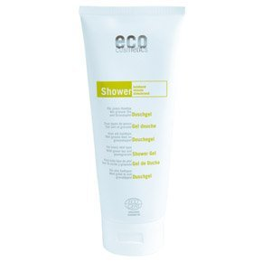 ECO_Showergel290x290