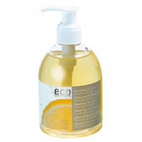 ECO Hand Soap Lemon