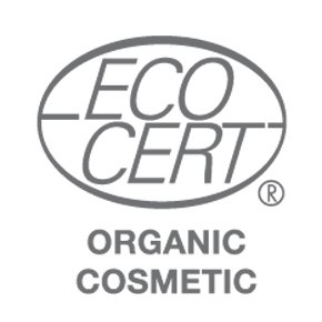 ECOCERT Certified Organic Cosmetics: the guidelines